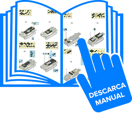 Manual de instructiuni